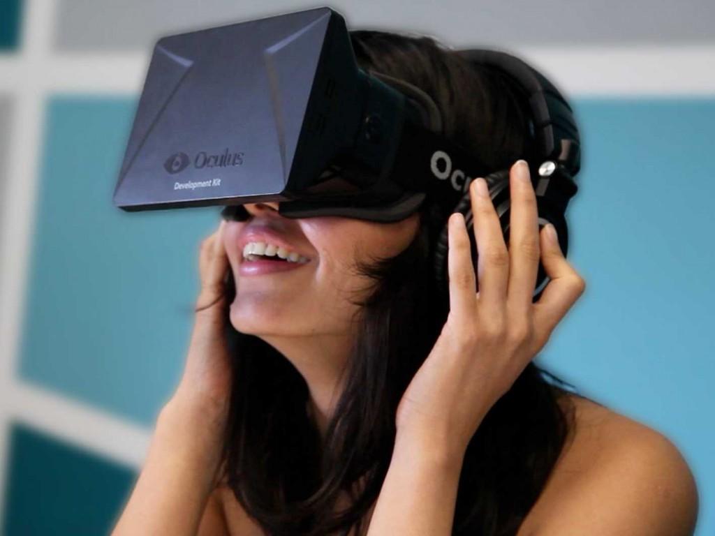 oculus-rift-virtual-reality-headset-1024x768