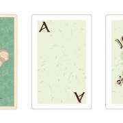 pin-up_card