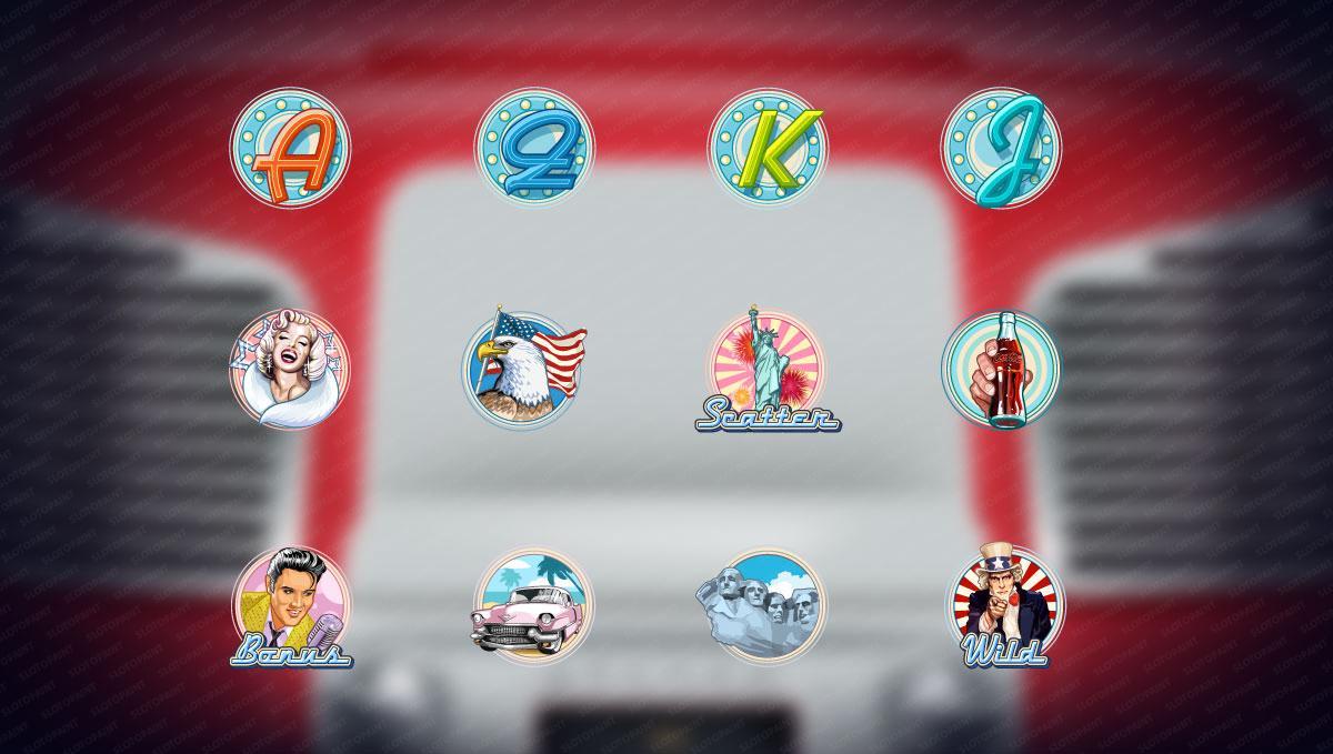 pin-up_symbols