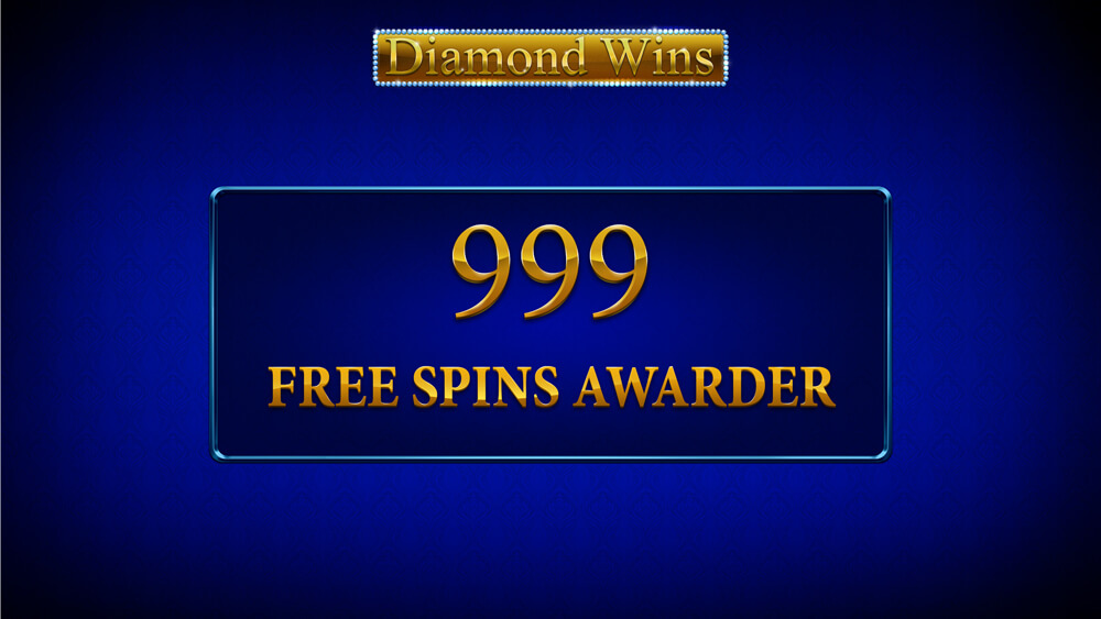 777_free-spins_splash