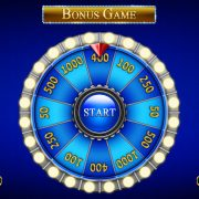 777_wheel_of_fortune