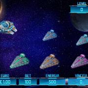 bonus_game-level-1