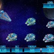 bonus_game-level-2