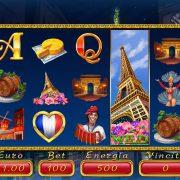 eiffel_main_game_screen