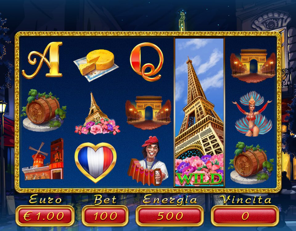 eiffel_main_game_screen