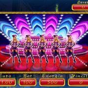 eiffel_paris-bonus-game-1