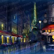 eiffel_paris-background