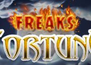 freaks-fortune_logo