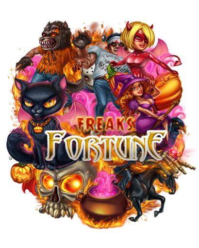 Freaks_Fortune_preview