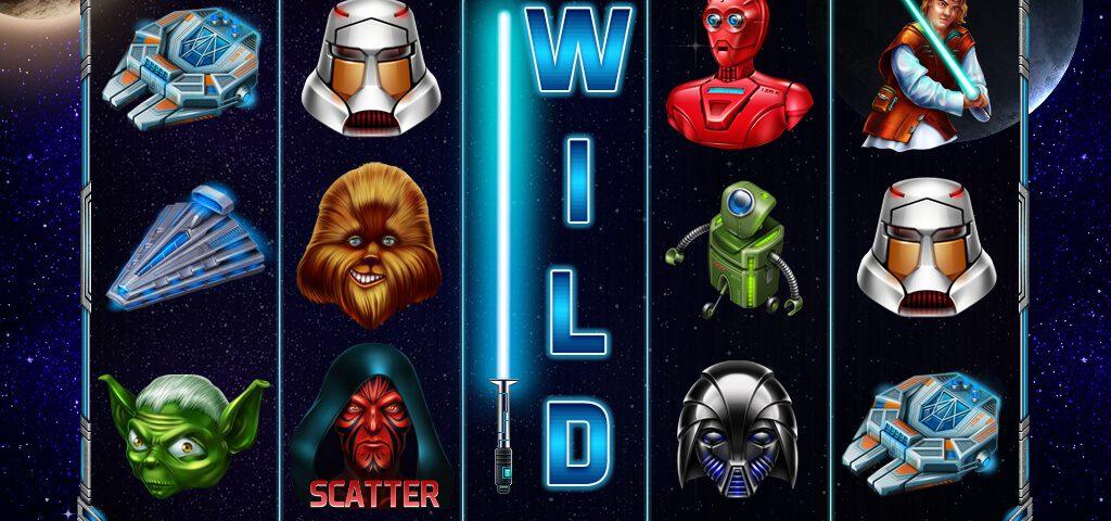 star-wars-game-wild___