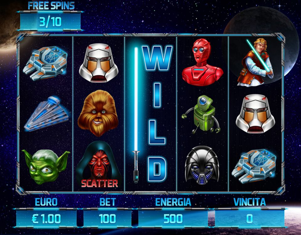 star-wars-game-wild___