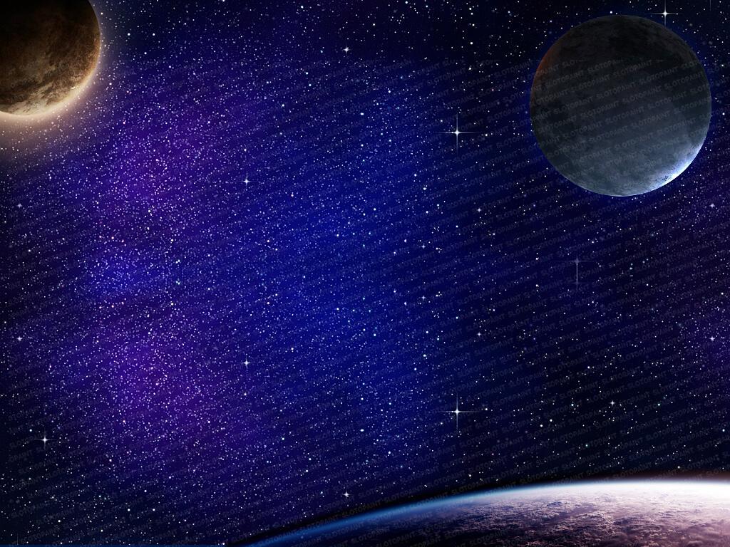 star-wars-background-1