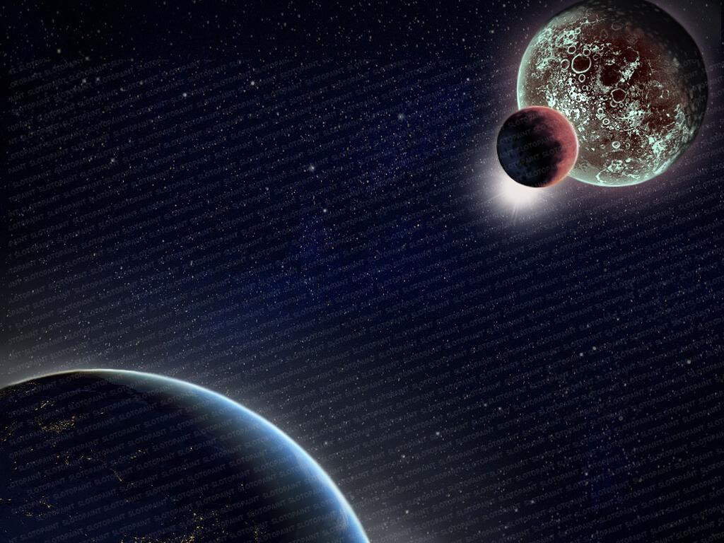 star-wars-background-2