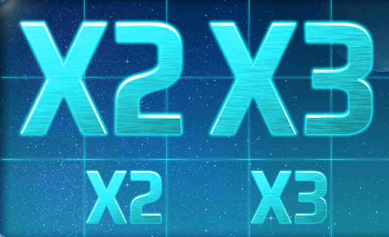 x2-x3