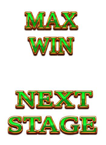 eiffel_max-win-and-next-stage