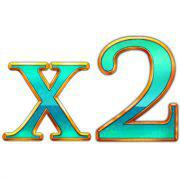 eiffel_x2