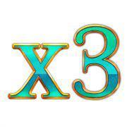 eiffel_x3