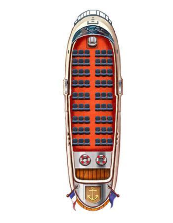 eiffel_bateau-mouche