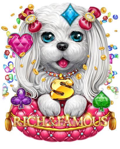 rich-famous_preview