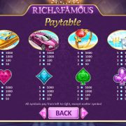 rich_famous_paytable