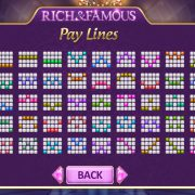 rich_famous_paytable3
