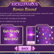 rich_famous_paytable4