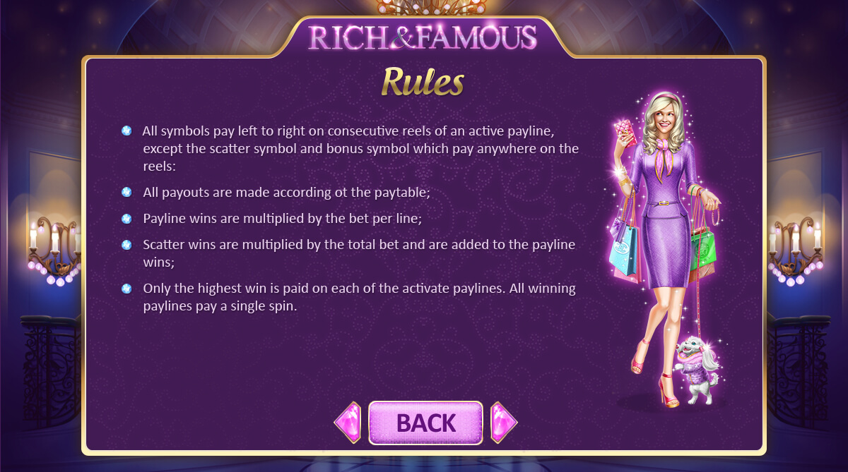 rich_famous_paytable_1