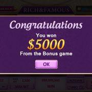 rich_famous_popup-4