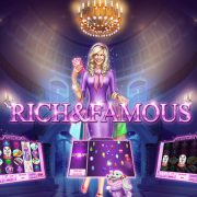 rich_famous_splash