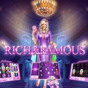rich_famous_splash