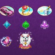rich_famous_symbols