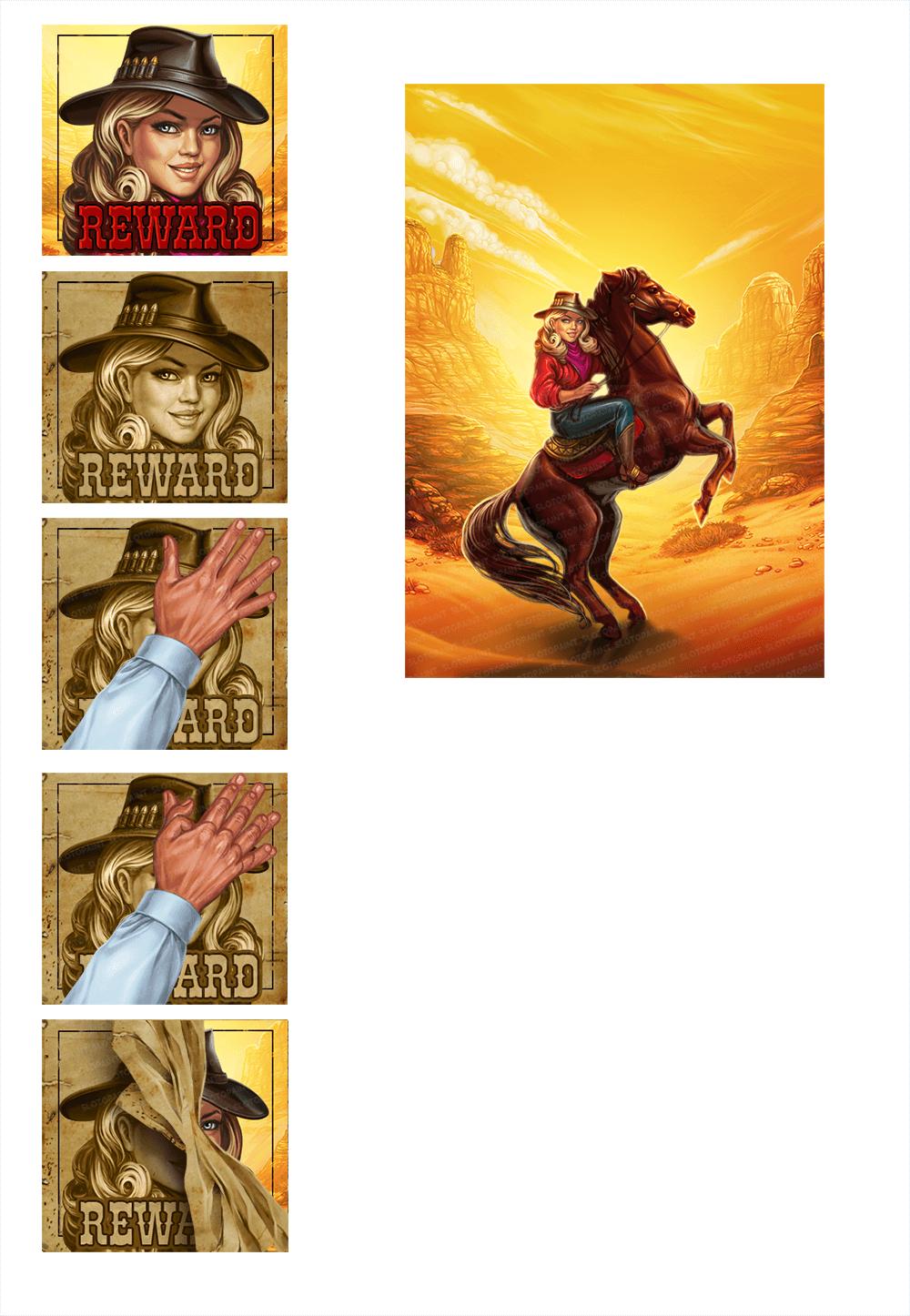 western_outlaw