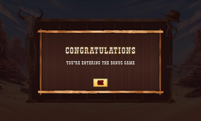 western_popup-3