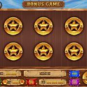 wildwest_bonus-game-1