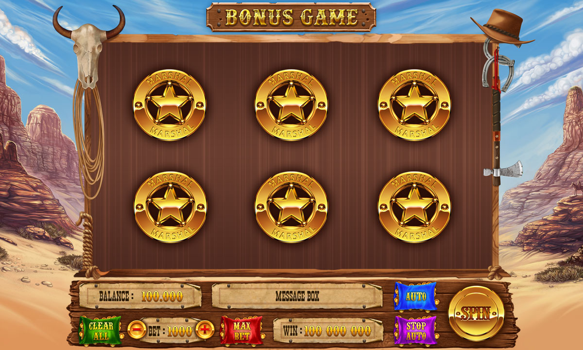 wildwest_bonus-game-1