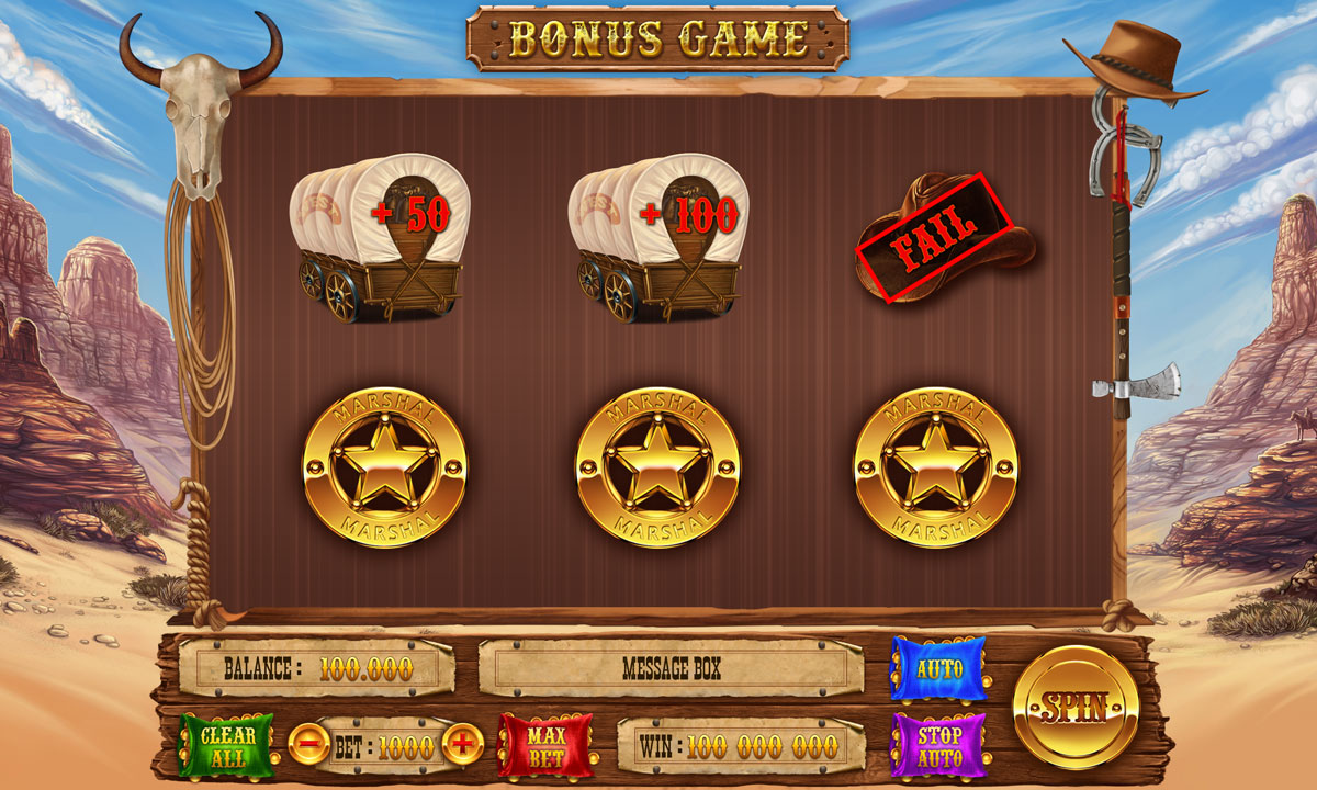 wildwest_bonus-game-2