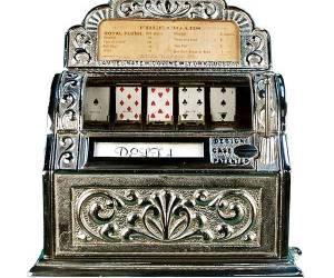 history-game-automatics