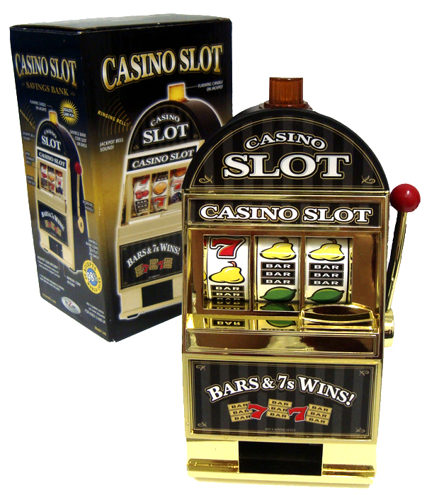 kopilka_casino_slot_2tk_enl