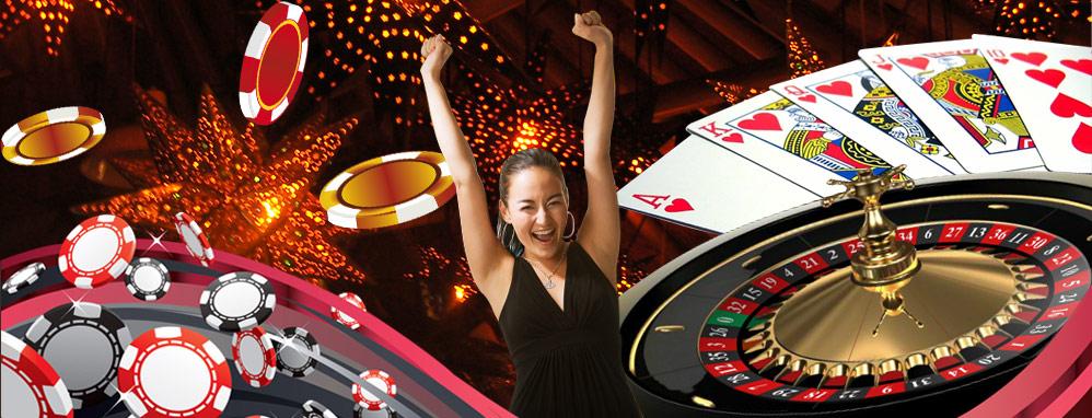 Casino faarao bonuskoodied