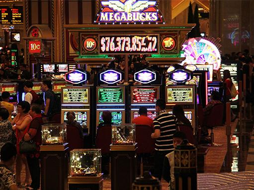 new-casino