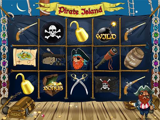 Game reel slot game