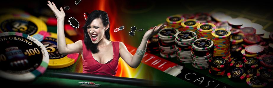 Image result for casino online banner