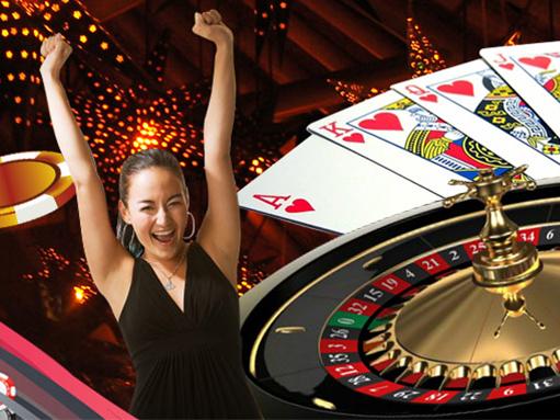 online-casino-22