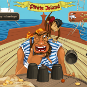 pirate-isl_bonus-1