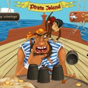 pirate-isl_bonus-1