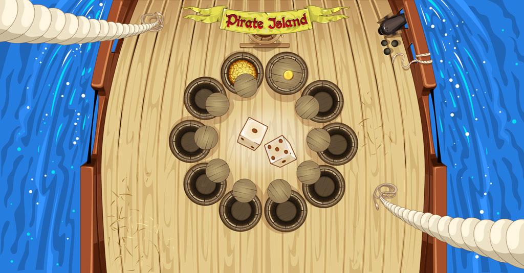 pirate-isl_bonus-3