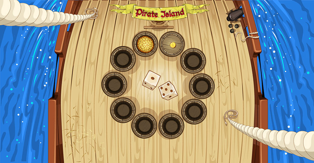 pirate-isl_bonus-3