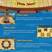 pirate-isl_paytable-2