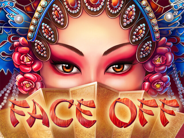 face_off_logo_final
