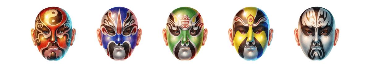 face_off_medium-symbols
